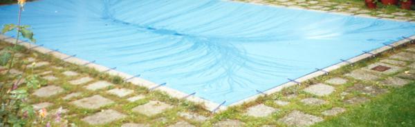 Copia de lona piscina
