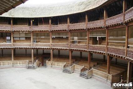 Pergotenda Balcony